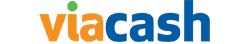 viacash-logo-lrg