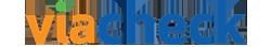 viacheck-logo-lrg