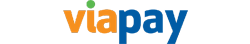 viapay-logo-lrg